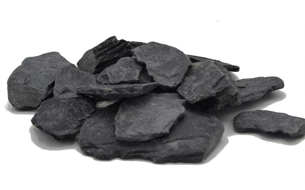 Black Slate / Canadian Slate 30/60mm