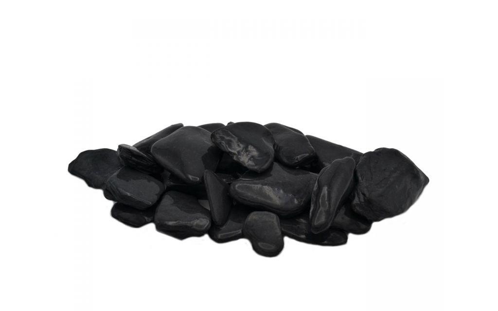 Canadian Pebbles 30-60 mm