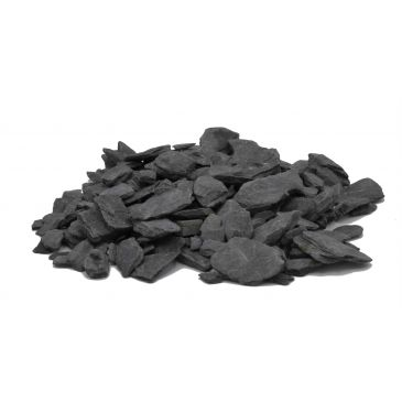 Black Slate / Canadian Slate 15/30mm