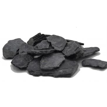 Black Slate / Canadian Slate 30/60mm