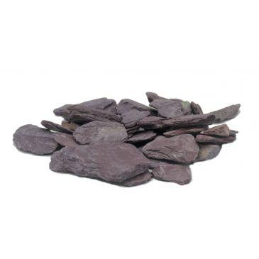 Slate Violett 30/60mm