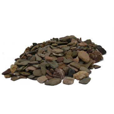 Flachkorn 8-16 mm