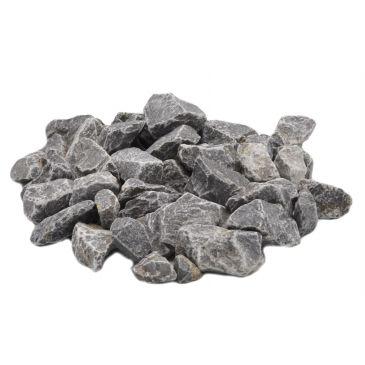 Kalkstein Grau 16/25mm